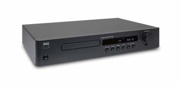 NAD C 568 CD-Player
