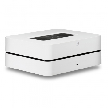 Bluesound Vault 2i 2TB-4TB