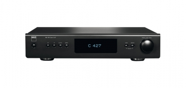 NAD C427 RDS-Tuner