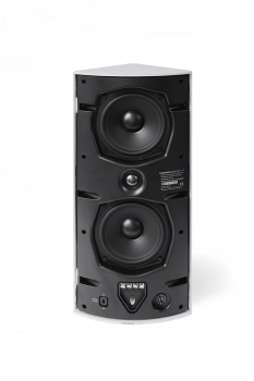 Cornered Audio Ci5-V