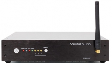 Cornered Audio CA280DSP